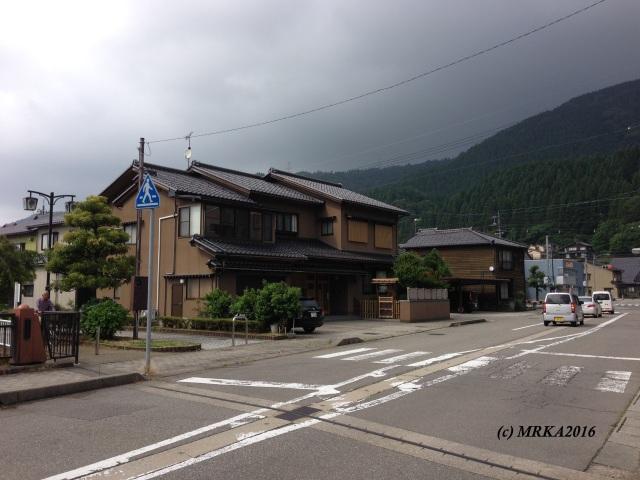 tsurugi001_2016-06-17_3-15-PM.jpg